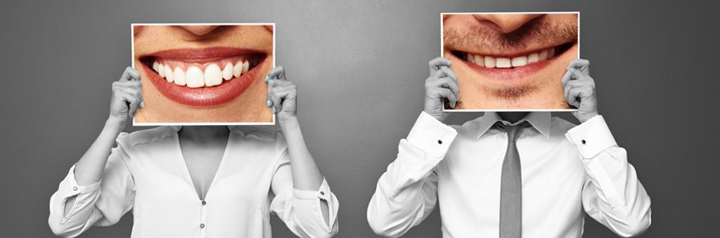 urgence dentaire 95