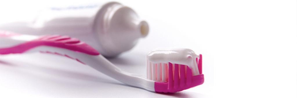 dentiste 95