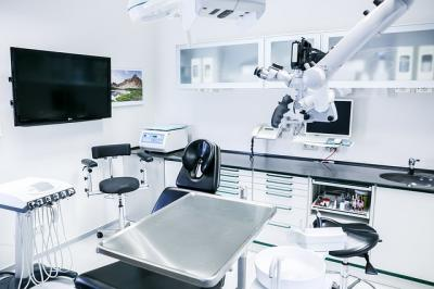 dentiste sarcelles