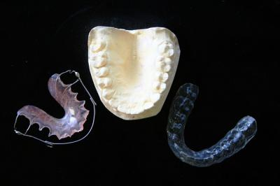 orthodontiste sarcelles